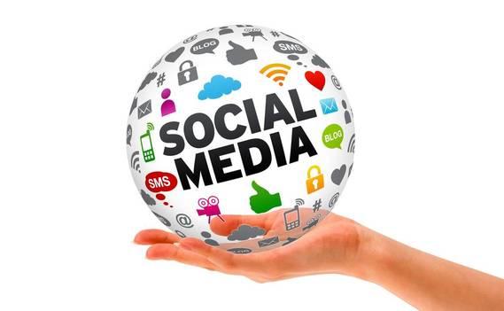 Normal_using-social-media-in-marketing