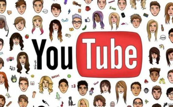 Normal_youtubers_by_veronicazoo-d7pw4fb-640x354