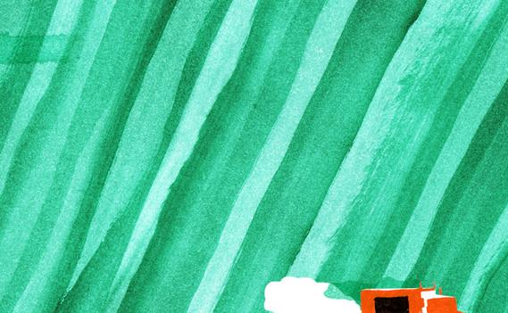 Normal_screen_shot_2013-10-03_at_18.40.55