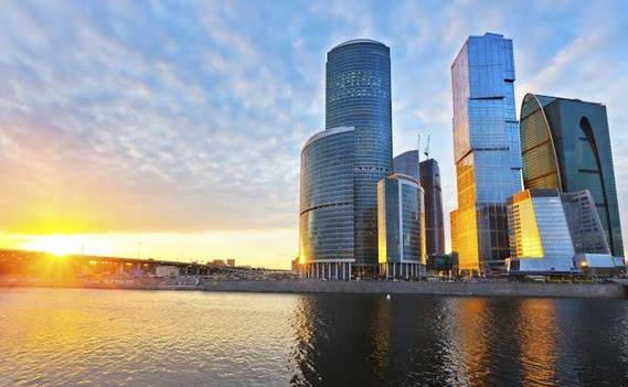 Normal_moscow_city