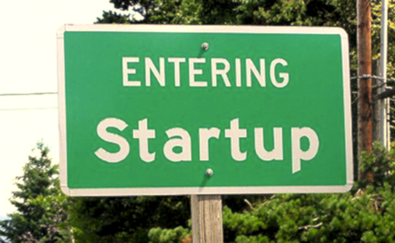 Normal_startup1-470x260
