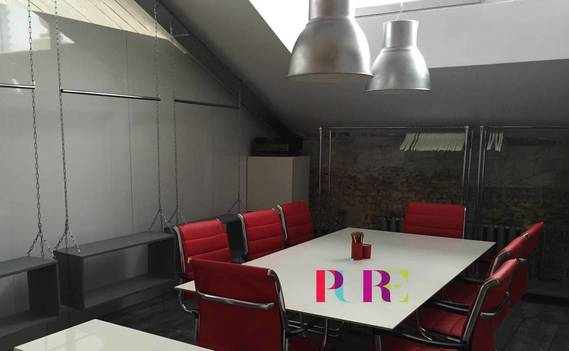Normal_pure_office