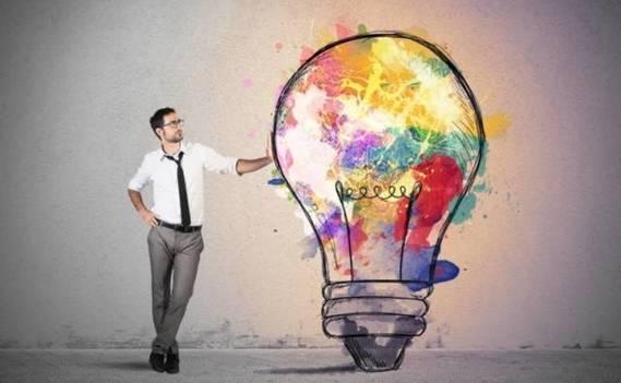 Normal_big_idea_creativ