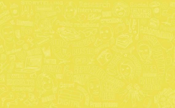 Normal_yellow_bckgr