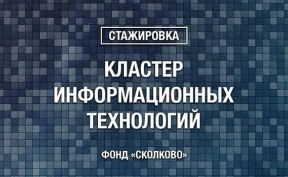 Normal_azuc0ilr0u011