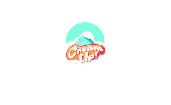 Normal_creamup_logotype.ai