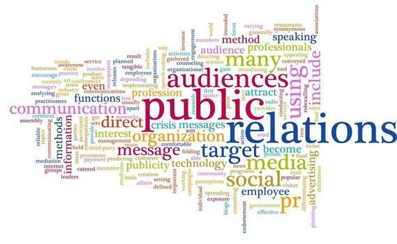 Normal_publicrelations