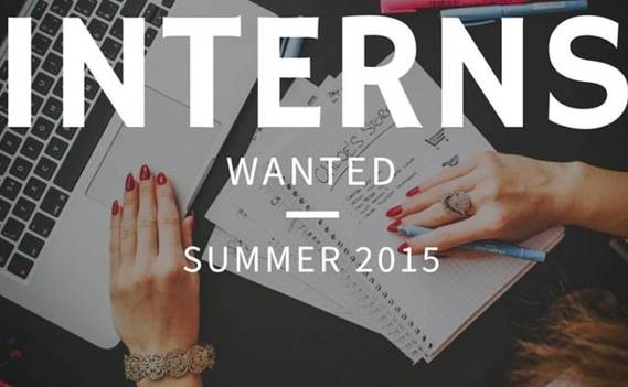 Normal_interns-wanted