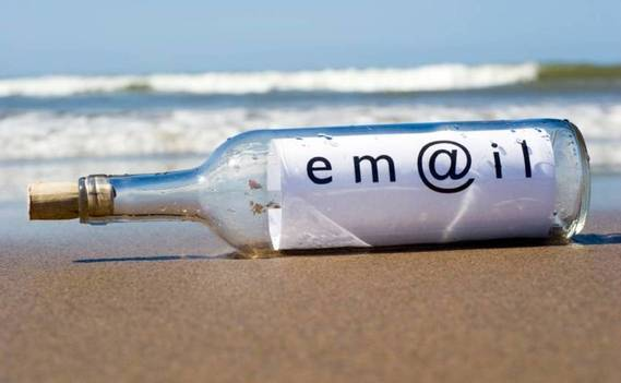 Normal_email-marketing2