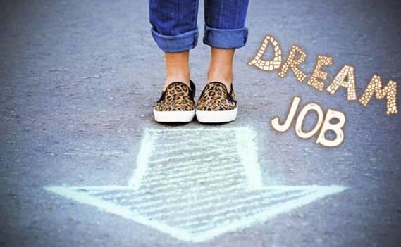 Normal_dream_job
