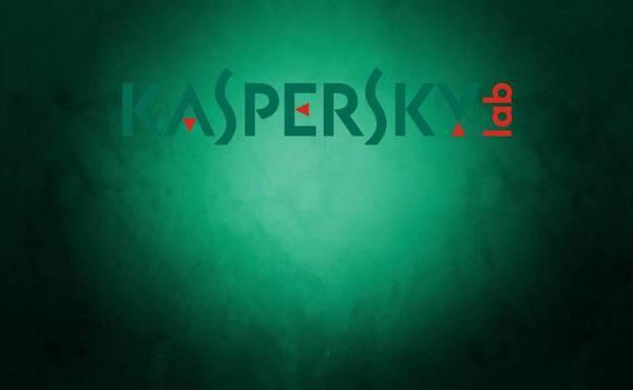 Normal_kaspersky_labs_w1