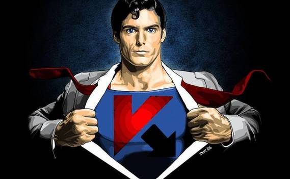Normal_super