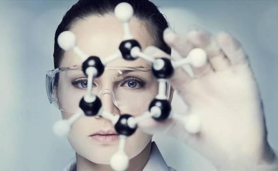 Normal_o-woman-scientist-facebook