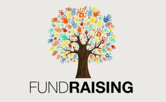 Normal_fundraising-fb
