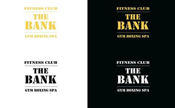 Normal_thebank_logo
