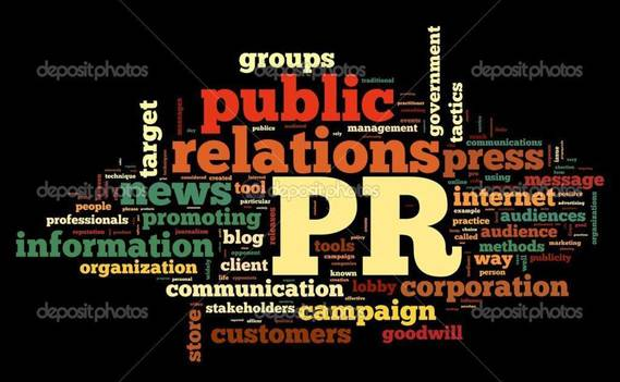 Normal_depositphotos_13721779-public-relations-concept-in-word-tag-cloud-on-black-background