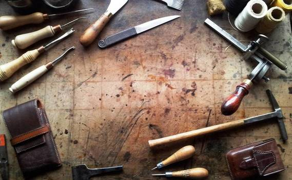 Normal_artisan-leather-works-handmade-leather-goods-1