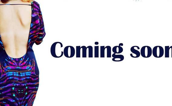 Normal_coming_soon_1
