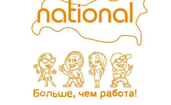 Normal_1-01