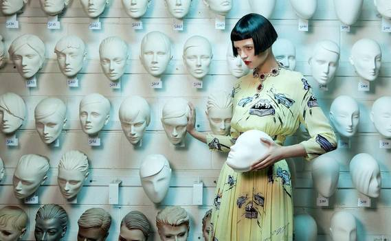 Normal_prada-archive-by-lucia-giacani-7__1_