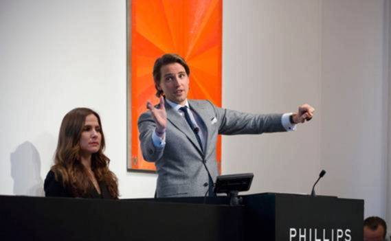 Normal_normal_normal_phillips_auction