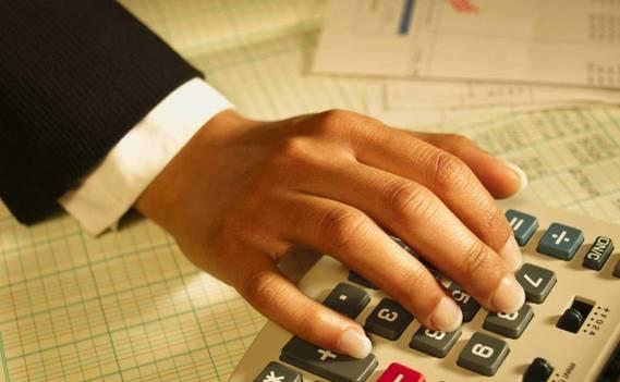 Normal_accountant_calculator