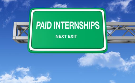Normal_istock-internships-oped-trudo-630