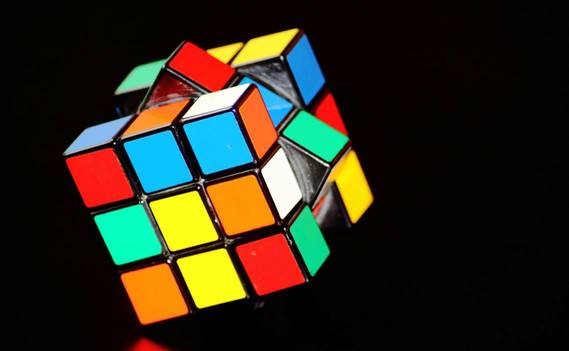 Normal_magic-cube-cube-puzzle-play-54101