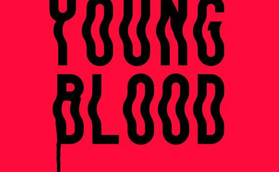 Normal_youngblood_2