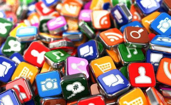 Normal_mobile-apps-pile-ss-1920