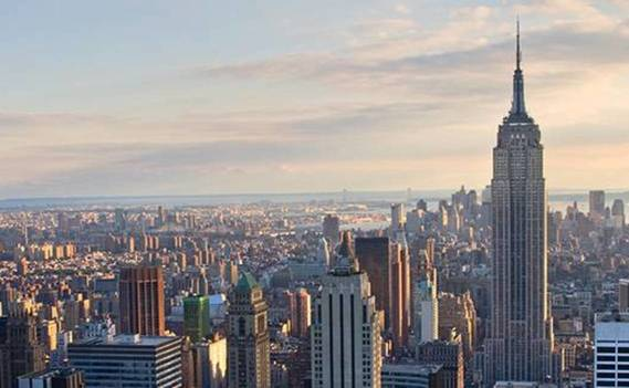 Normal_15ilsu_newyork_destination_carma_800x323_sep_pa_v2