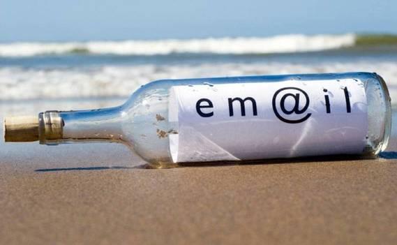 Normal_emailmarketing_960x600