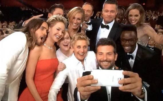 Normal_le-selfie-d-ellen-degeneres-est-le-plus-retweete-samsung