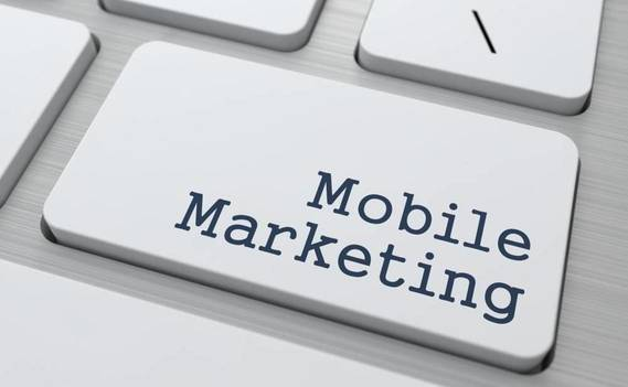 Normal_mobile-marketing