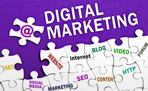 Normal_digital-marketing.jpg