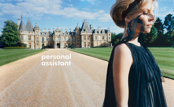 Normal_personalassistant