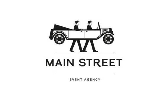 Normal_main_street_pre_04
