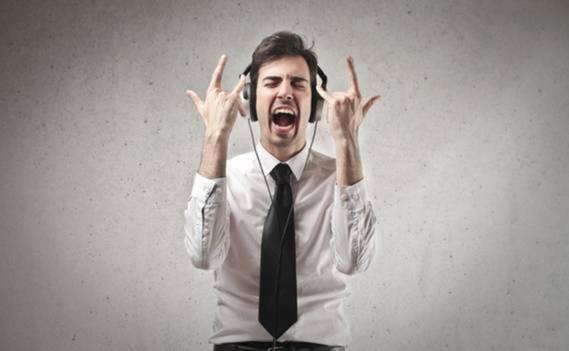 Normal_normal_normal_bigstock-young-businessman-listening-mu-46806136