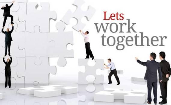 Normal_lets-work-together