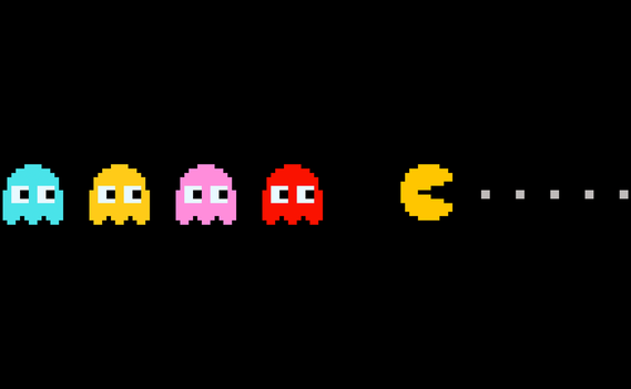 Normal_pacman-colorful-characters-2560x1440