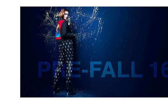 Normal_fall