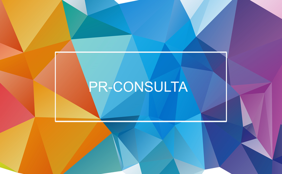 Normal_pr-consulta