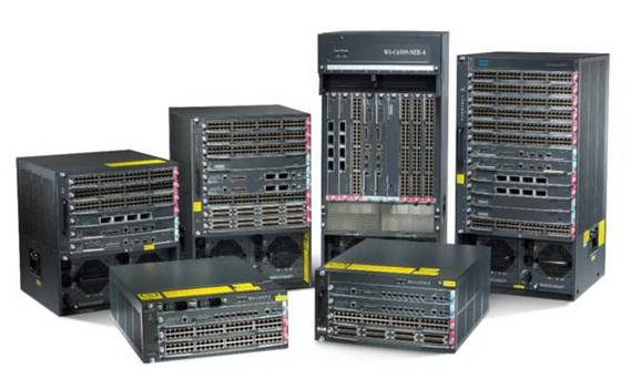 Normal_cisco_systems_2
