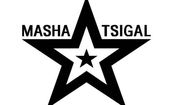 Normal_logo-mashatsigal1