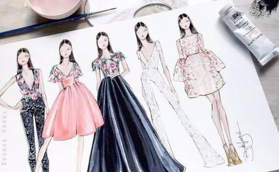 Normal_fashion