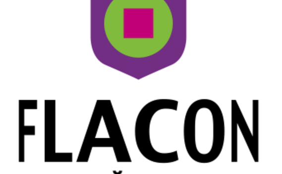 Normal_flacon-logo