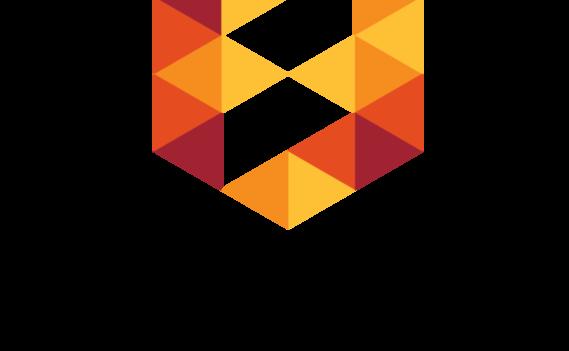 Normal_logo_gorizont-03