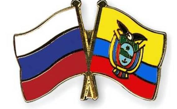 Normal_flag-pins-russia-ecuador