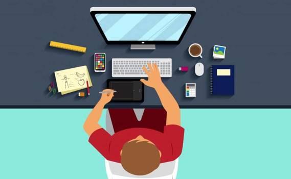 Normal_graphic-designer-workplace_23-2147517292__1_