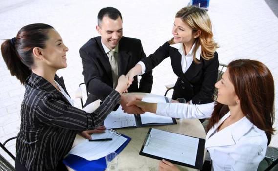Normal_2014_successful_negotiations